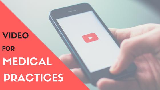video, social media, doctors, medical