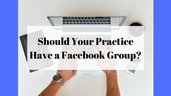 facebook, group, marketing, audience