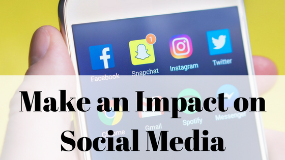 marketing, social media, strategy, digital