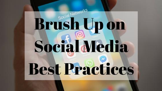 social media, marketing, digital, strategy, practice, healthcare