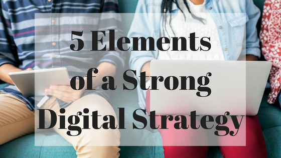 social media; digital; strategy; marketing; medical; practice