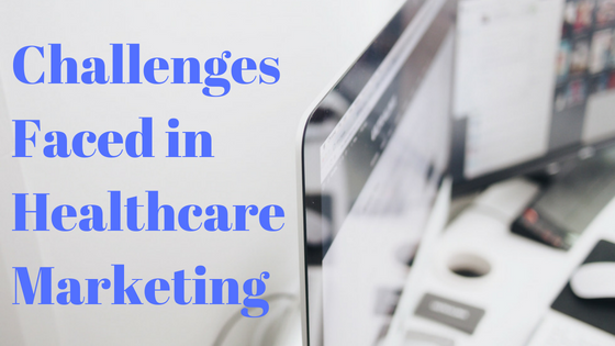 healthcare, marketing, practice, digital, strategy