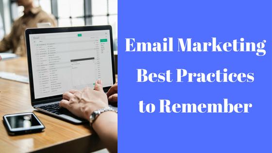 email; marketing; digital; strategy; medical