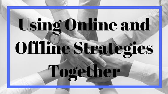 strategy; digital; marketing; social media