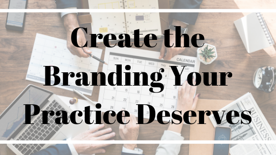 marketing; digital; strategy; branding