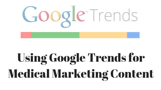 google; marketing; content