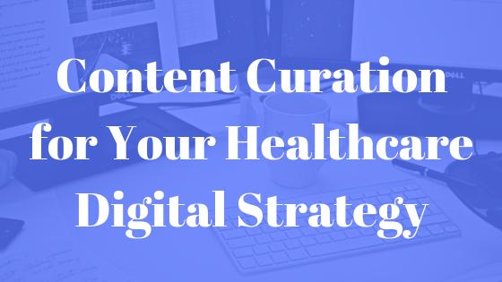 content; digital strategy; marketing