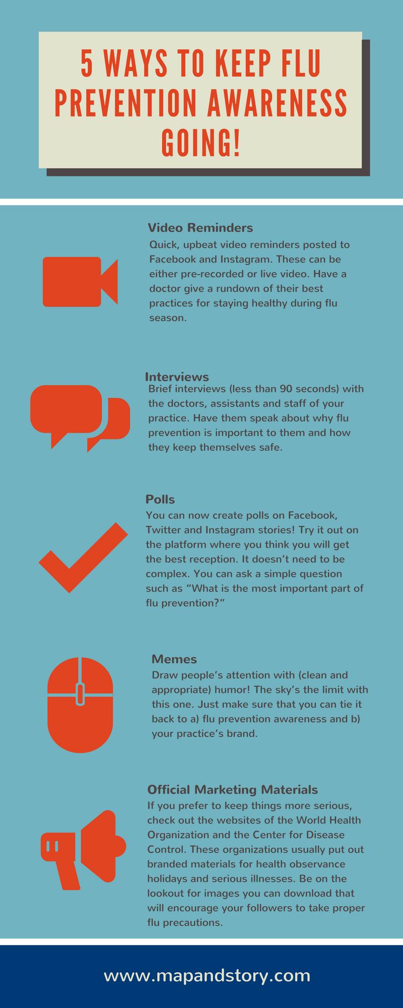 health; social media; marketing; outreach