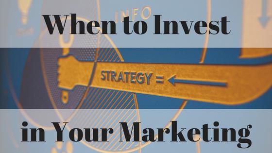 marketing, strategy, practice, digital
