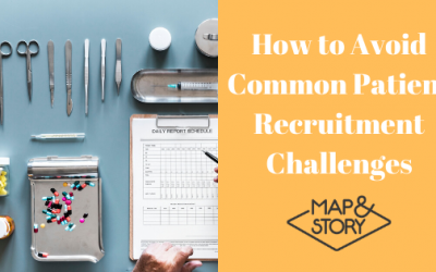 How to Avoid Common Patient Recruitment Challenges