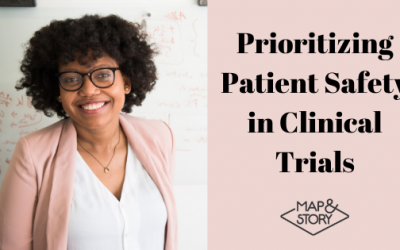 Prioritizing Patient Safety in Clinical Trials